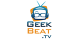 GeekBeat TV