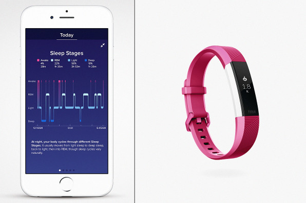 3068342-inline-inline-i-3-3068342innovation-agentsthe-sleep-science-behind-fitbits-new-tracker